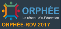 LogoOrpheeComplet_RDV